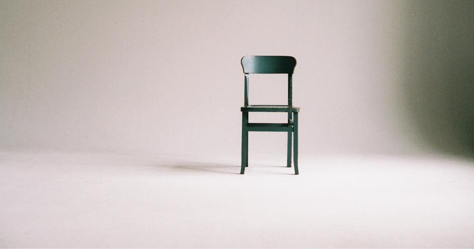 test de Killy ou test de la chaise